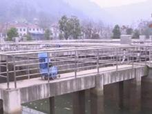 宜昌强力推进污染防治 让绿色留得住