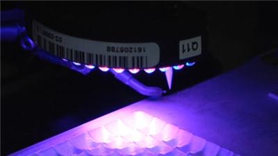宜昌:做强电子显示产业 铸就经济发展新引擎